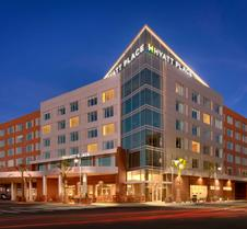 Hyatt Place Emeryville/San Francisco Bay Area