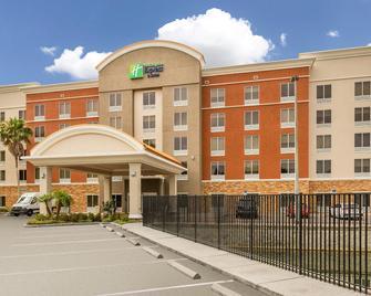 Holiday Inn Express Hotel & Suites Largo-Clearwater, An Ihg Hotel - Largo - Budova