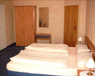 Hotel Schönsitz - Konigswinter - Bedroom
