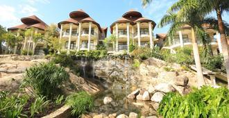 Malaika Beach Resort - Mwanza