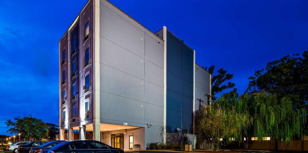 Best Western Plus Gen X Inn $107 ($̶2̶3̶5̶). Memphis Hotel Deals & Reviews  - KAYAK