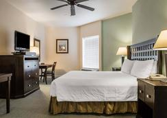 Suites At Sunchase - South Padre Island - Makuuhuone
