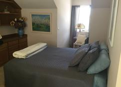 Kachina Pueblo, a great place to stay - Payson - Bedroom