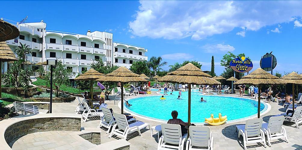 パーク ホテル ヴァレ クラヴィアの最安値 ¥15,139〜 | ペスキチの人気 ...