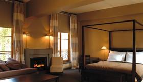 Martin's Klooster - Leuven - Bedroom