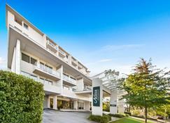 Adina Serviced Apartments Canberra Dickson - Dickson - Edificio