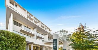 Adina Serviced Apartments Canberra Dickson - Dickson