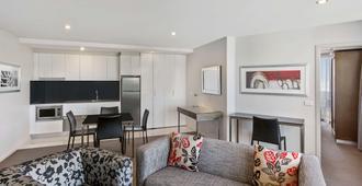 Adina Serviced Apartments Canberra Dickson - דיקסון