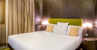 Azalaï Hotel Nouakchott - Nouakchott