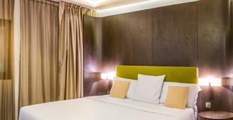 Azalai Hotel Marhaba - Nuakchott