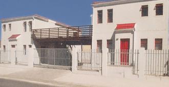 Sisero 1 Khayelitsha - Cape Town