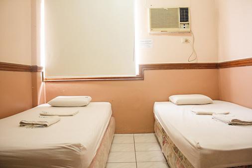 Gv Hotel - Valencia - Valencia City - Bedroom