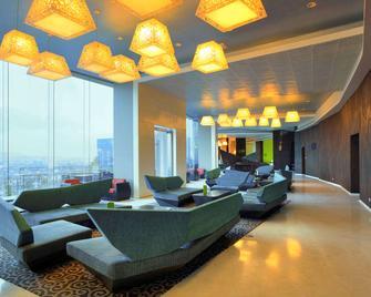 Novotel Lampung - Bandar Lampung - Lounge