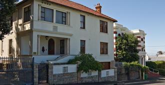 Bella Ev Guest House - Cape Town - Building