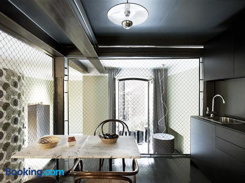 Concoct Milano - Milan - Dining room