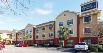 Extended Stay America Wilmington - New Centre Dr - Wilmington