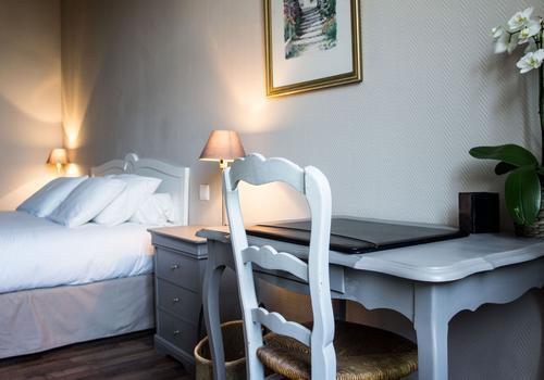 Hotel De France 83 9 4 Saint Maximin La Sainte Baume Hotel Deals Reviews Kayak