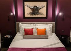 Art Loft Hotel - Nis