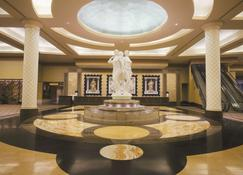 Caesars Windsor - Windsor - Lobby