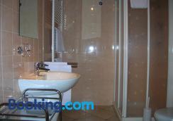 Agriturismo Colombarola - Sona - Bathroom