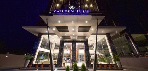 Golden Tulip Westlands Nairobi - Nairobi - Building
