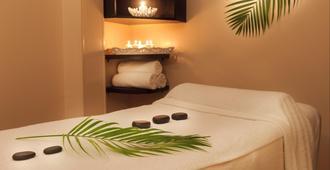 Leonardo Privilege Hotel Eilat - Eilat