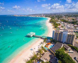 Radisson Aquatica Resort Barbados - Bridgetown - Beach