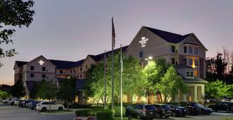Homewood Suites by Hilton Hagerstown - Hagerstown