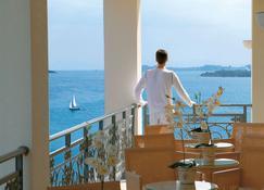 Grecotel Eva Palace - Corfu