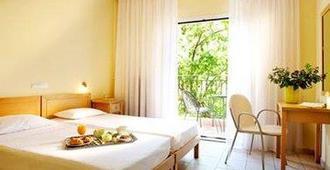 Hanioti Hotel - Chaniotis - Habitación
