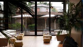Starhotels E.C.Ho. - Milan