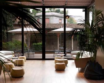 Starhotels Echo - Milaan