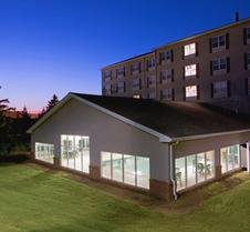 Country Inn & Suites by Radisson, Lancaster, PA