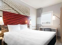 ibis Iquique - Iquique - Yatak Odası