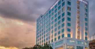 Mercure Hyderabad Kcp - Hyderabad - Edificio