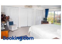 Silver Beach Villas - Freeport - Habitación