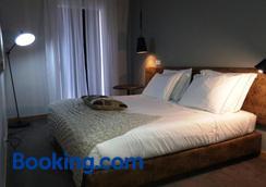 Xpt Águeda - Alojamento Local - Águeda - Bedroom