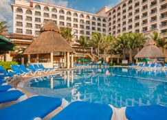 GR Solaris Cancun - Cancún - Pool