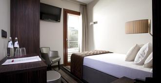 Best Western Titian Inn Hotel Venice Airport - Tessera