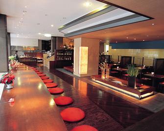 โรงแรมคันโรโนโมริ - นิเซโกะ