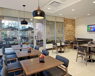 Hyatt Place Houston Katy - Katy - Restaurant
