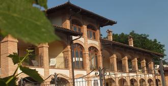 Enolocanda del Tufo - Guest House - Dogliani