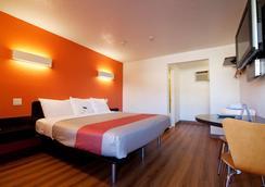 Motel 6 Bremerton - Wa - Bremerton - Makuuhuone