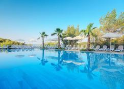 Gava Waterman Milna Resort - Milna (Brač) - Pool