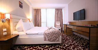 Hotel Articus - Craiova