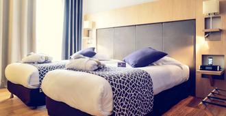 Mercure Montpellier Centre Comédie - Montpellier - Phòng ngủ