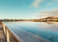 Playa Park Zensation - Corralejo - Vista del exterior