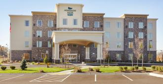 Homewood Suites by Hilton Frederick - Frederick