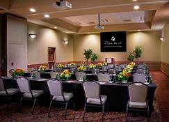 Great Wolf Lodge Wisconsin Dells - Wisconsin Dells - Sala de reuniones