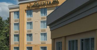 La Quinta Inn & Suites by Wyndham Lynchburg at Liberty Univ. - Lynchburg